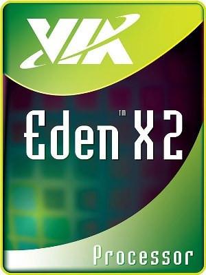 users_731_73141_edenx2-e070.jpg
