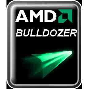 users_0_12_amd-bulldozer-1e57.jpg