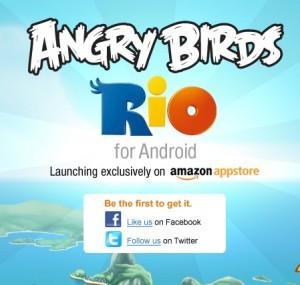 users_731_73141_angrybirds-6a2d.jpg