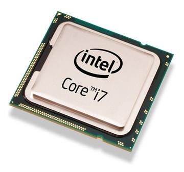 users_0_13_intel-core-i7-processadores-chips-c461.jpg
