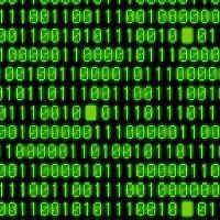 users_0_13_binarios-dados-internet-informacao-98cd.jpg