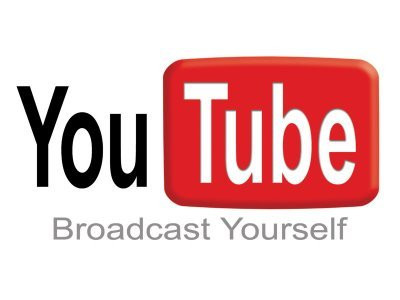 users_731_73141_youtube-3ffa.jpg