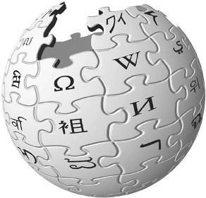 users_731_73141_wikipedia-d4b6.jpg