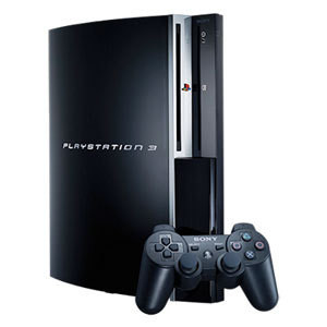 users_731_73141_playstation-3-35a6.jpg