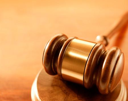 users_0_13_martelo-juiz-tribunais-1f31.jpg