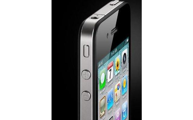 users_0_13_iphone-apple-827e.jpg