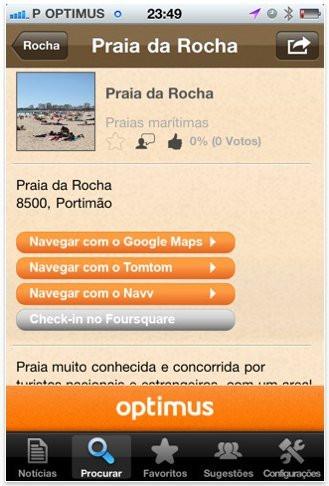 users_0_14_praiar-9f8b.jpg