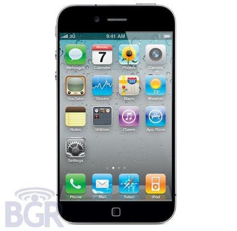 users_0_14_iphone5-cf31.jpg