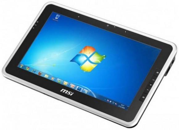 users_801_80177_msi-windpad-1b5a.jpg