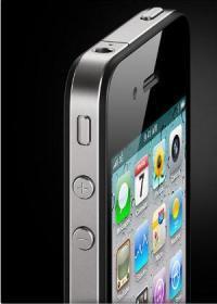users_0_13_iphone4-c21d.jpg