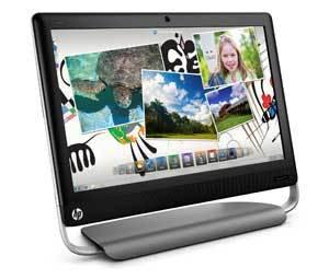 users_0_12_hp-touchscreen-514b.jpg