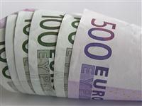 users_0_15_dinheiro-aa3f.jpg