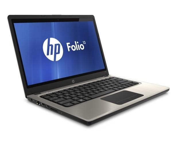 users_0_13_hpfolio13frontleftopen620x527-d6ef.jpg