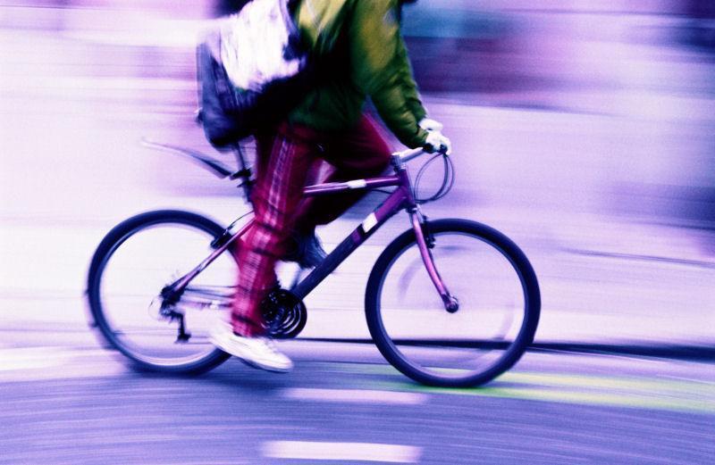 users_0_13_bicicleta-8a37.jpg