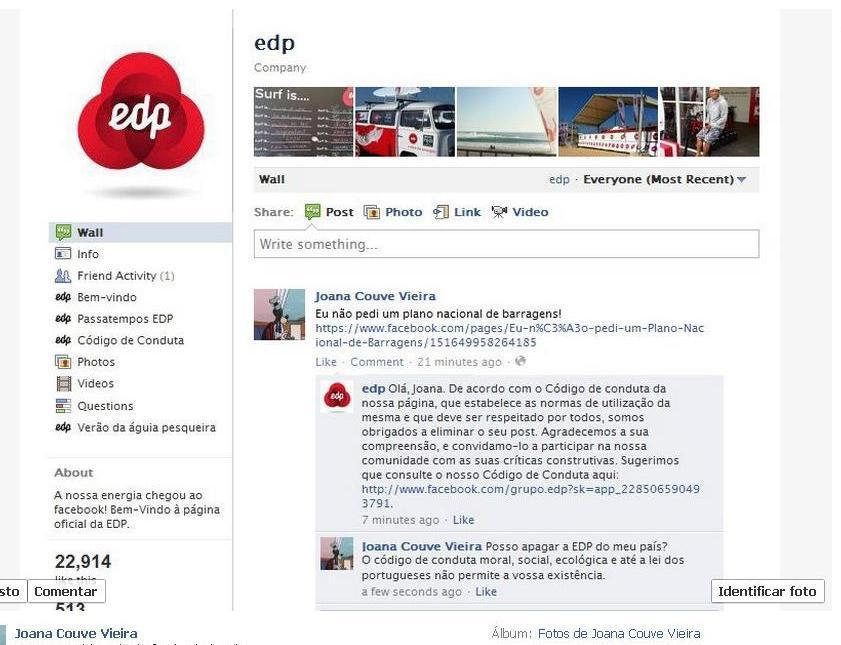 users_0_13_edpfacebook-10bd.jpg