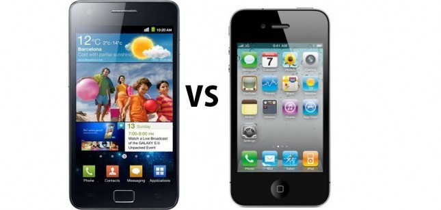 users_0_12_iphone-4s-vs-galaxy-c9fc.jpg