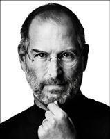 users_0_15_steve-jobs-apple-9068.jpg