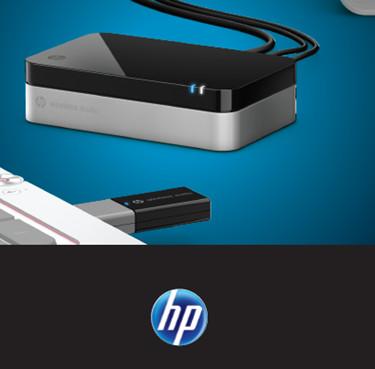 users_0_12_hp-wireless-08de.png