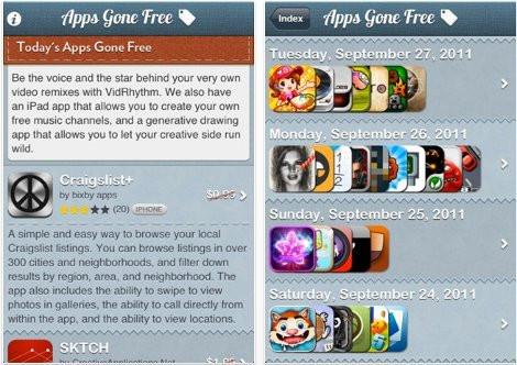 users_0_14_apps-b5dd.jpg