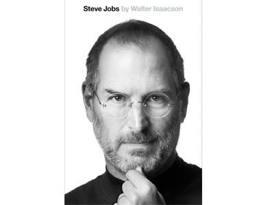 users_0_11_steve-jobs-37d4.jpg