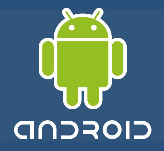 users_0_13_android1-5f9f.bmp
