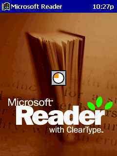 users_0_13_microsoftreader-62f3.jpg