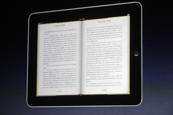 users_0_13_ebooksipad-ebook-5106.jpg