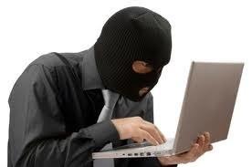 users_0_13_cibercriminoso-e00b.jpg