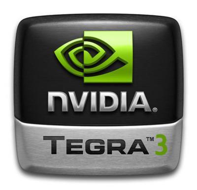 users_0_12_nvidia-tegra-3-49e4.jpg