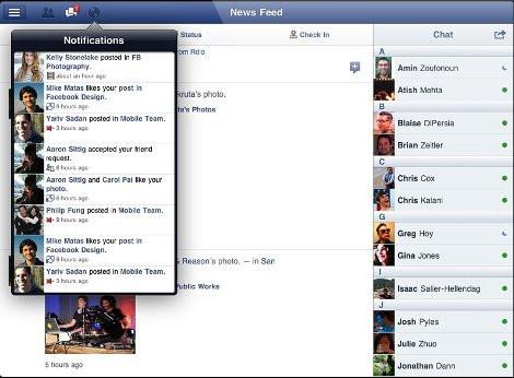 users_0_14_facebook-79c8.jpg