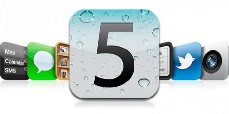 users_0_14_ios-5-3e65.jpg