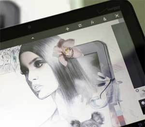 users_0_12_photoshop-touch-5111.jpg