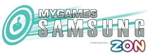 users_801_80177_samsung-mygames-9929.jpg