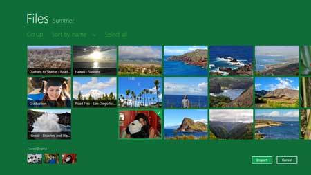 users_0_12_windows-8-40dd.jpg
