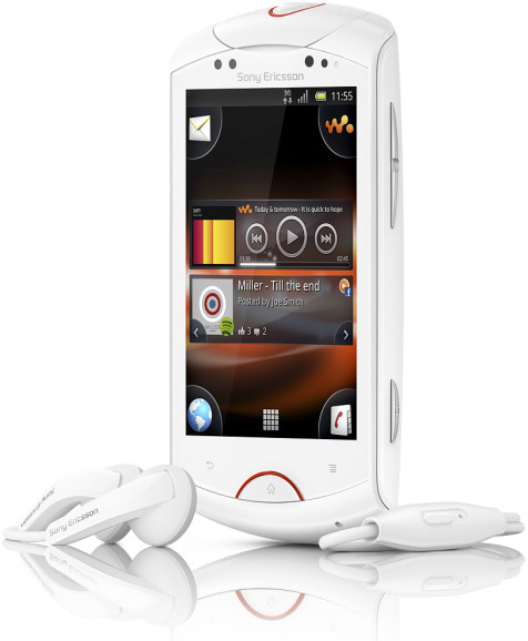 users_801_80177_sony-ericsson-live-with-music-f3ee.jpg