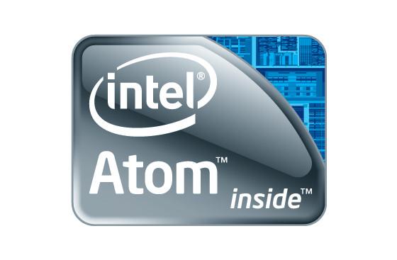 users_0_14_intelatom-f08b.jpg