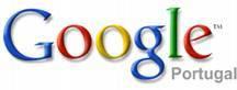 users_0_13_google-pesquisas-motores-buscas-8b62.jpg