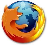 users_0_15_firefox-mozilla-logo-36c9.jpg