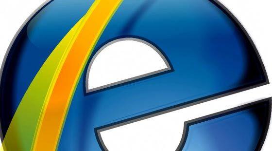 users_0_11_internet-explorer-468e.jpg