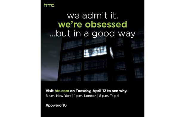 HTC 10-620x395xffffff.jpg