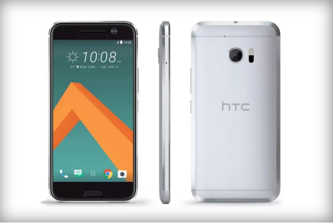 HTC 10.png