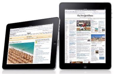 users_0_13_ipad-apple-netbooks-0fe6.jpg