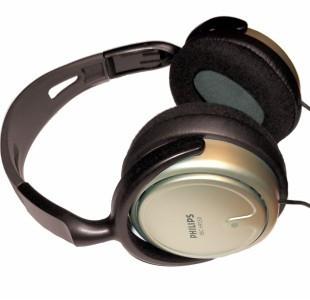 users_0_13_headphones1-b541.jpg