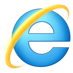 users_0_12_internet-explorer-35a8.png