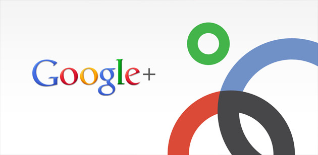 users_0_13_google-plus-9023.png