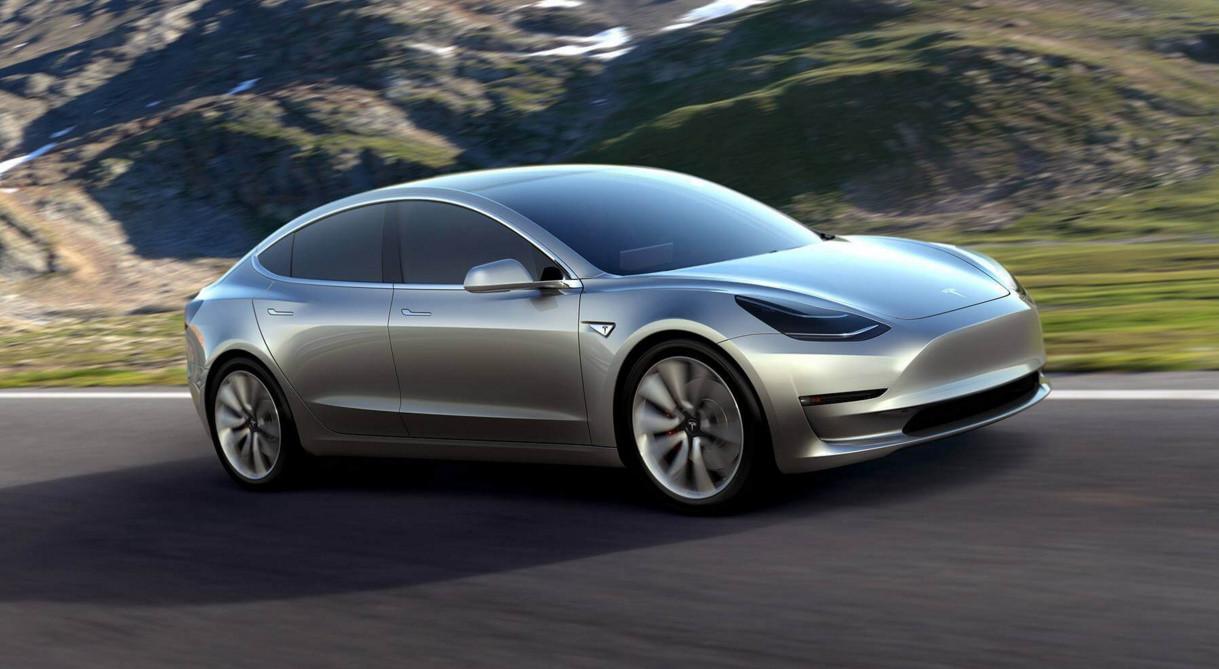 Tesla_model3_1.jpg