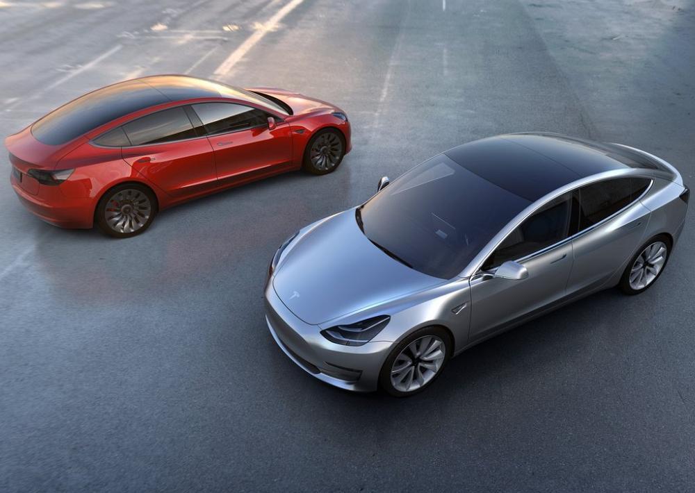 Tesla-Model_3_1.jpg
