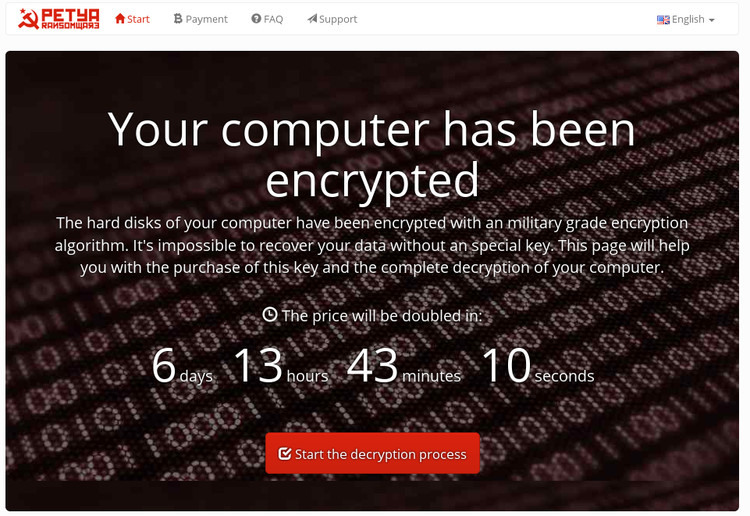 petya-ransomware-uses-dos-level-lock-screen-prevents-os-boot-up-502166-4.png
