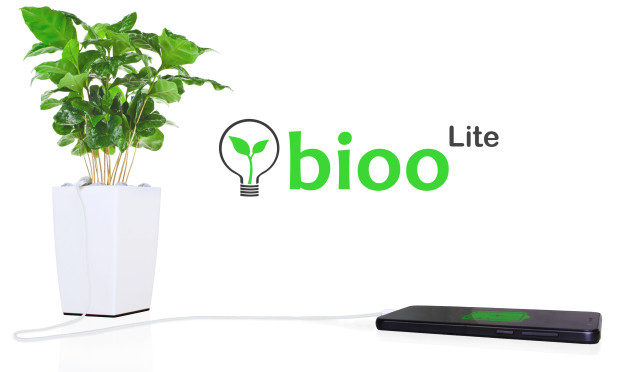 Bioo_Lite.png