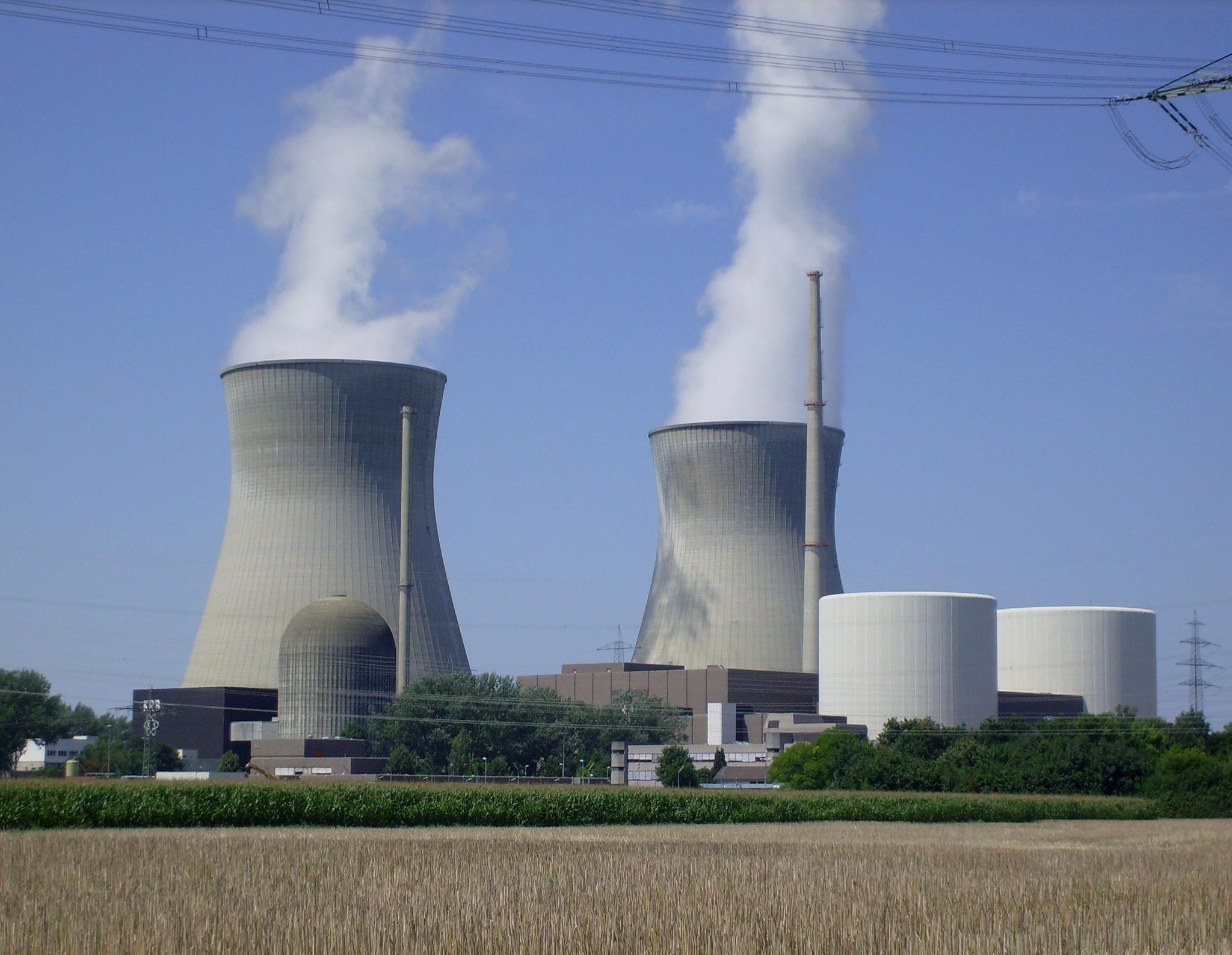 Gundremmingen_Nuclear_Power_Plant.jpg